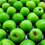 Succo di mela contro il cancro