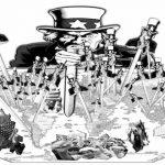 Globalizzazione, il nuovo nome dell'imperialismo