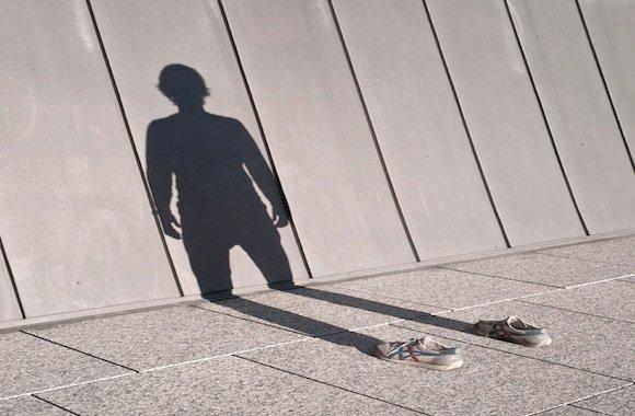 ombra-uomo