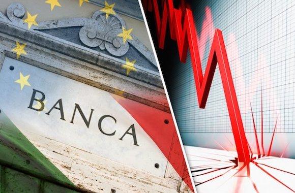 crisi-banche-italiane