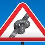Infrastrutture e trasporti Ue: Italia solo 17esima