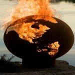 Allarme Onu: Il 2016 sarà l'anno più caldo della storia