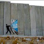 Muri e barriere non risolvono il problema