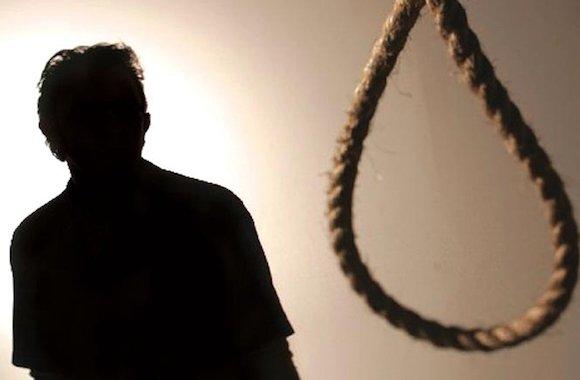 sucidio-carcere