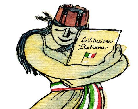 costituzione-italia