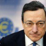 La BCE con i soldi pubblici finanzia le multinazionali