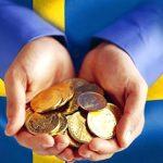 Il modello economico svedese: Crescita, equità e uguaglianza