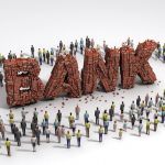 Le Banche se ne fregano dei cittadini