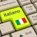 In Italia una famiglia su tre non ha accesso a internet da casa