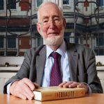 Tony Atkinson, l'economista che ha combattuto la diseguaglianza