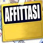 In Italia 7 milioni di case sfitte
