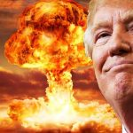 Trump aumenta le spese militari e taglia sull'ambiente
