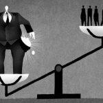 Sette super Paperoni italiani possiedono il 30% della ricchezza nazionale