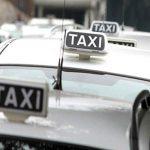 Protesta dei tassisti, serve una riforma totale