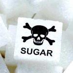 Vietiamo lo zucchero, il killer della salute