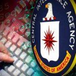 La CIA è un mostro da fermare