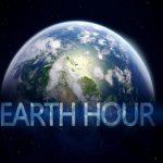 Earth Hour, sessanta minuti di buio per contrastare il cambiamento climatico