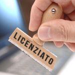 Vergogna italiana, operaio licenziato dopo il trapianto di fegato