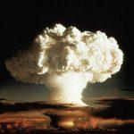 Le testate nucleari nel mondo: 15mila bombe atomiche pronte a distruggere