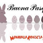 Auguri di buona Pasqua in poesia