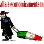 Pil eurozona, Italia ultima per crescita