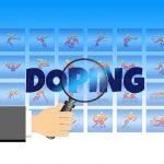 Doping: Italia seconda al mondo per positività dietro la Russia