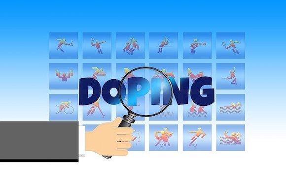 Doping, Italia seconda per violazioni nel 2015