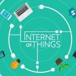 Internet of Things in ritardo di 50 anni