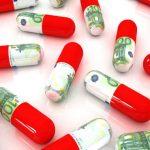 Terapie anticancro solo per ricchi