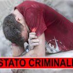 Terremoto Centro Italia: Hotel in bancarotta per aver aiutato gli sfollati