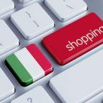 E-commerce: In Italia soltanto il 29% dei consumatori acquista online
