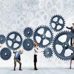 Lavoro: In Italia non si investe sulla formazione qualificata