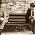 Nel 2050 età pensionabile a 70 anni, lavorare di più per avere di meno