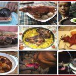 I 10 cibi più disgustosi del mondo: Buon appetito!