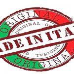 Made in Italy: I 10 prodotti italiani più richiesti