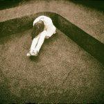 Stupri, gli immigrati commettono più violenze sessuali?