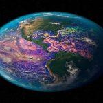 Video NASA: Vent'anni di cambiamenti stagionali visti dallo Spazio