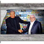 Italia fuori dal Mondiale? Un disastro finanziario per la Fifa e la Figc