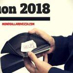 Tutti i rincari del 2018: Luce, gas, autostrade, assicurazioni, sacchetti e molto altro