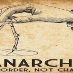 Essere Anarchici