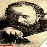 Pierre-Joseph Proudhon, il primo Anarchico