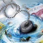 Evasione fiscale record in Italia: 132 miliardi l'anno i redditi nascosti
