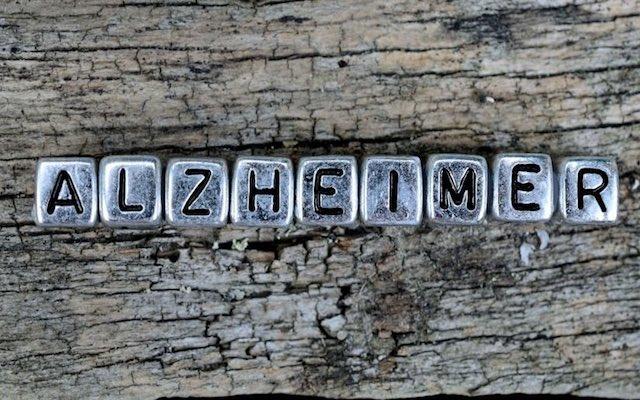 quanti sono i malati di Alzheimer in Italia