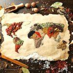 Cambiamento climatico: Una dieta più salutare per ridurre il riscaldamento globale