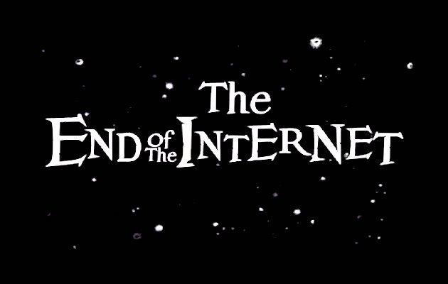 Internet è sempre meno libero