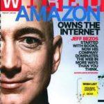 Jeff Bezos il Signor Amazon