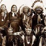 """Usa, i nativi fanno causa ai birrifici  """"Troppo alcol nelle riserve indiane"""""""