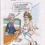 Vignetta: Monti