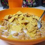 I cereali? Sani sì, ma pieni di zucchero