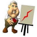 Le grandi balle delle statistiche